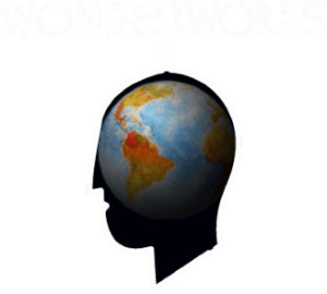 wonder-works-logo